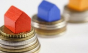 Tracker mortgages fall to five-year low