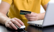 Top five reasons people choose to get a credit card