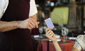 Consumers warned over new restaurant scam