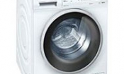 Two of the best washer-dryers found by Which?