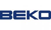 Beko fridge freezer caused fatal fire, inquest finds