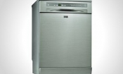New Which? dishwasher reviews uncover top-scoring Best Buy