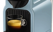 Nespresso coffee capsules could soon be cheaper
