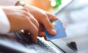 One in six mistaken online payments unrecovered