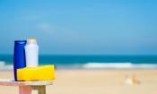 Skin cancer hospital admissions rise sharply