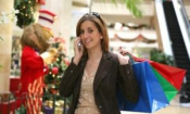 The best cash back credit cards for Christmas