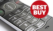 New Best Buy cordless phones uncovered by Which?