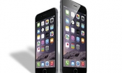Apple iPhone 6 and iPhone 6 Plus put to the test