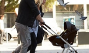 Which? verdict on the best second-hand pushchairs