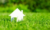 How to find the best mortgage lenders