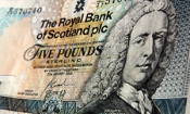 Scottish banknotes cause consumers difficulties