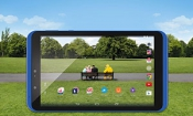 Which? puts the new Tesco Hudl2 to the test