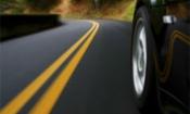 Motorists stung twice on monthly car insurance bill