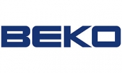 Beko fined over gas cooker safety failings