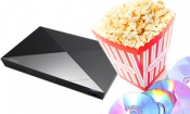New Which? reviews reveal best Blu-ray players for DVD, 3D and 4K