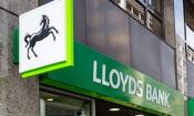 Lloyds Banking Group scraps 47 savings accounts