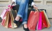 The best reward and cashback credit cards revealed