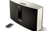 Which? reveals eight new Best Buy speakers