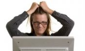 Millions confronted by tax jargon on HMRC site