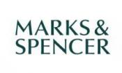 M&S revamps 6% savings account