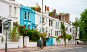 Cheapest-ever 10-year fixed-rate mortgage launched