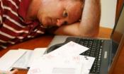 Blue Monday: 5 ways to fix your finances today