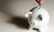 Does your savings account beat inflation?