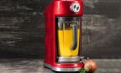 New KitchenAid reinvents the blender