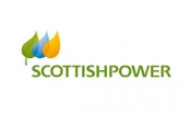 Scottish Power gets first energy supplier sales ban