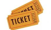 Ticket resales set for greater transparency