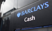 How does Barclays' new rewards scheme compare?