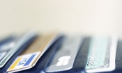 What's happening to cash back credit cards?