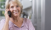 Pension freedoms: your questions answered