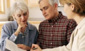 Pension changes: what you need to know