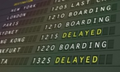 Make your own flight delay claim to save £176