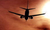 Older travellers paying too much for travel insurance