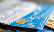 Most popular 0% purchases credit cards revealed