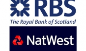 RBS embroiled in £70m mis-selling scandal
