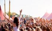 Festival season prompts surge in ticket fraud