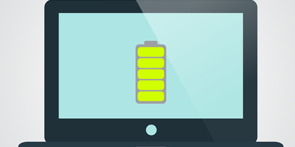 Top five laptop battery myths – which did you believe?