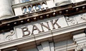 Bank complaints show major review needed