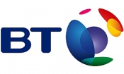Price hike may lead to BT contract cancellations