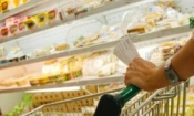 June 2015 – which supermarket was cheapest?