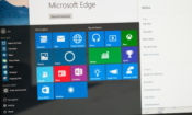 Windows 7 vs Windows 8.1 vs Windows 10: Which is best for you?