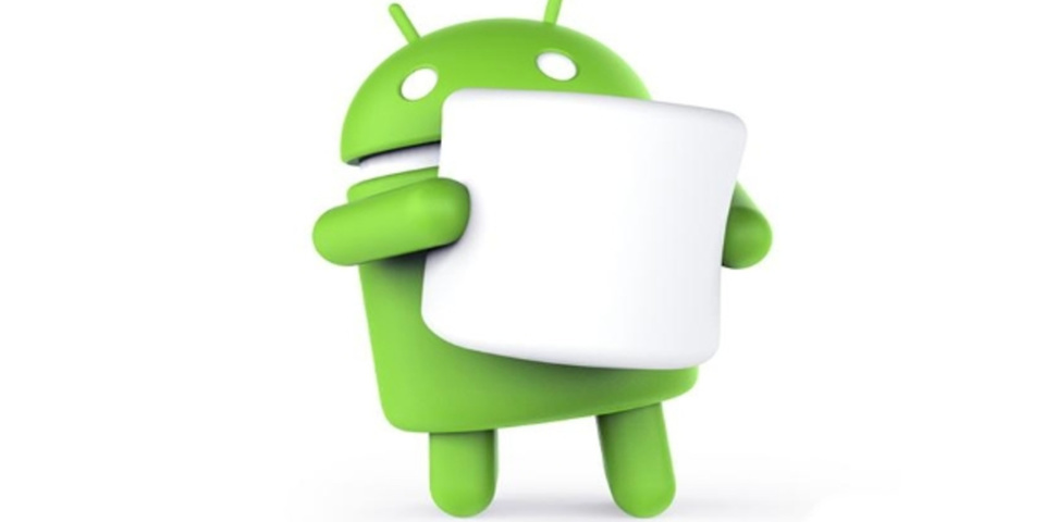 Android Marshmallow could double your tablet's battery life