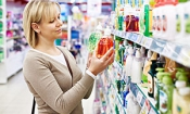 Which? reveals the cheapest stores for toiletries