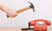 Company fined £220,000 for nuisance calls