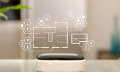Will a smart home make your life easier?