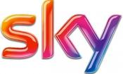 Customer complaints prompt Sky investigation