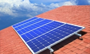 Solar panel subsidies could drop by 87%